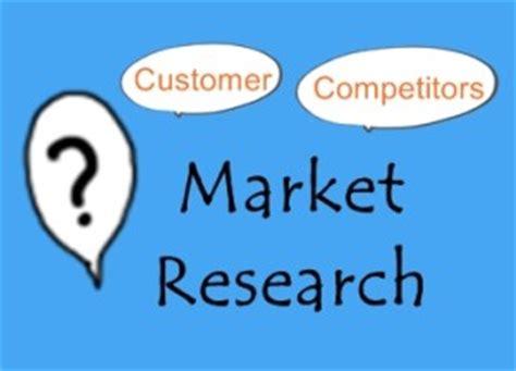 Content marketing strategy - Smart Insights Digital Marketing