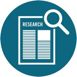 How-to Create a Marketing Research Proposal - مجلس سوريا