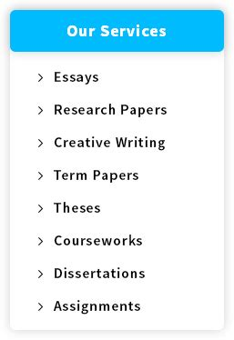 Contents of a marketing research proposal