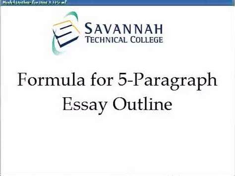 Right education essay