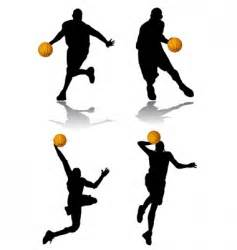 My hobby is playing basketball essay